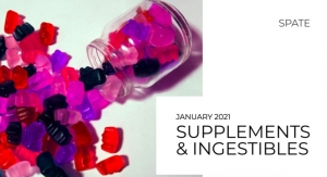 A Surge in Interest for Supplements & Vitamins