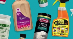 PurposeBuilt Brands Files for IPO