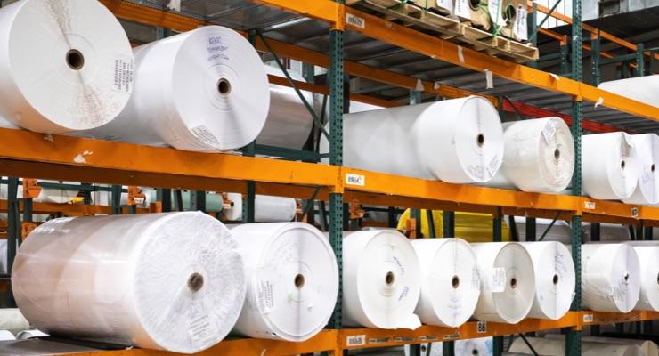 Acucote expands FSC-certified portfolio