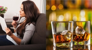 Current Wine & Spirits Trends