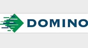 Domino grows installation and service teams