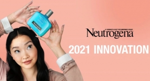 Neutrogena Expands Hydro Boost for Hair Care