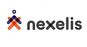 Nexelis Acquires GSK Vax Lab in Marburg