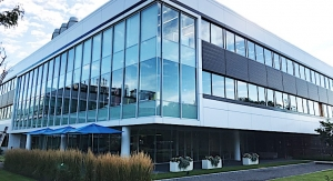 CDMO Northway Biotech Expands in U.S.