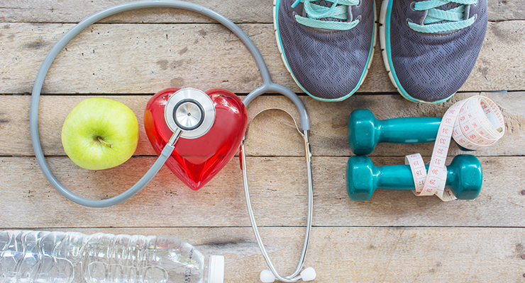BGG Obtains U.S. Patent on AstaZine Natural Astaxanthin for Heart Function During Exercise