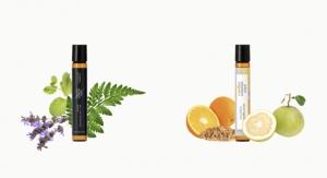 John Masters Organics Rolls Out Roll-On Fragrances
