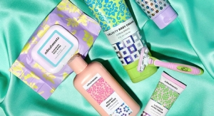 Ipsy Adds New Personal Care Brand