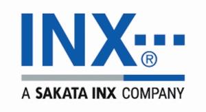 INX International Ink Co.