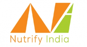 Nutritfy India to Launch Global Broadcast Channel Covering Nutrition