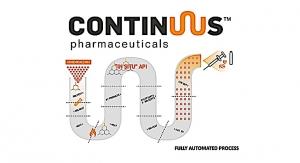 CONTINUUS Awarded $69.3M DoD Grant