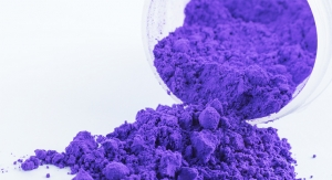 Lautenberg Chemical Safety Act is Impacting the Ink Industry