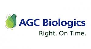 AGC Biologics Appoints Boulder Site GM