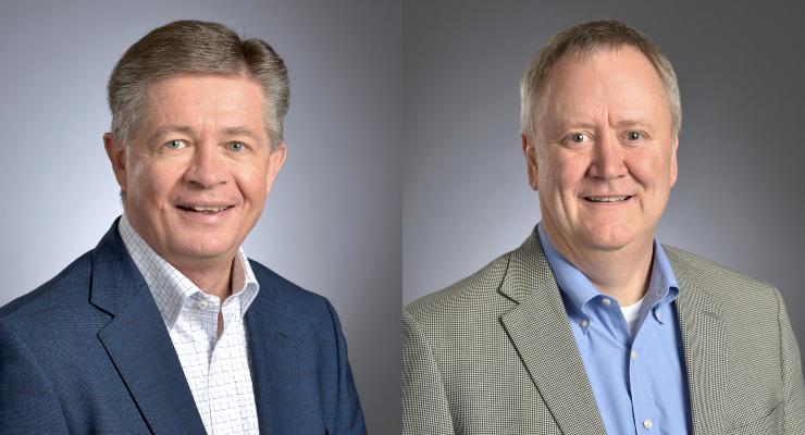 Cretex Companies CEO Steps Down