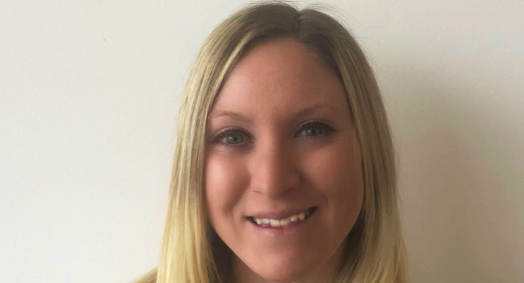 P2 Science Appoints Daina Catanese as Marketing Specialist