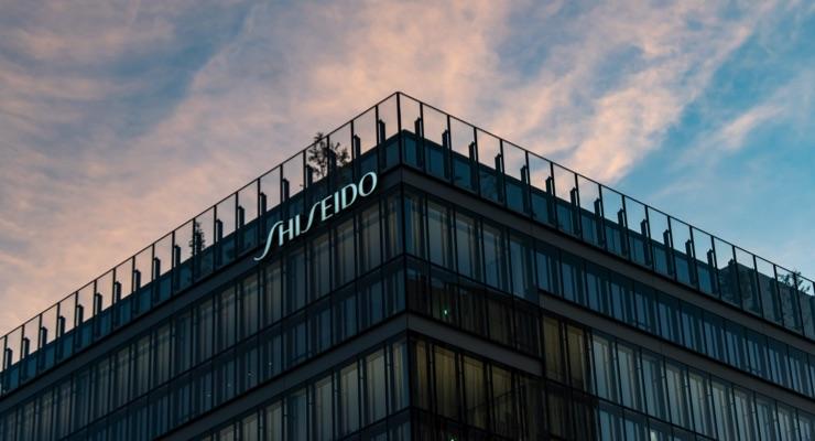 Shiseido May Sell Mass Hair & Skin Care Unit