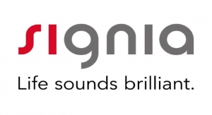 Signia Appoints New President
