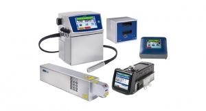 Linx Expanding Distribution in EMEA, APAC