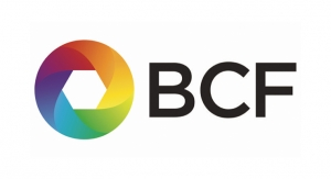 BCF CEO to Chair Royal Society of Chemistry Surface Coatings Interest Group