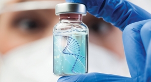The Future of Biologics: Accelerating Production, Reducing Costs
