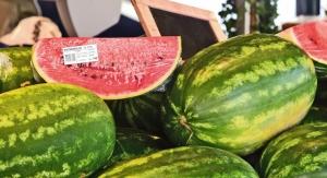UPM Raflatac unveils new linerless labeling product