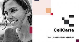 Caprion-HistoGeneX Rebrands as CellCarta