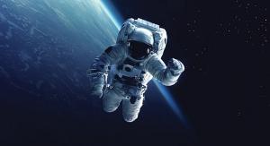 Solar Protection Via Space;  SPF Testing Discrepancy