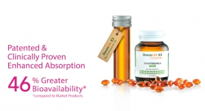 Get the most out of Tocotrienols with DavosLife E3 Bio-Enhanced 20