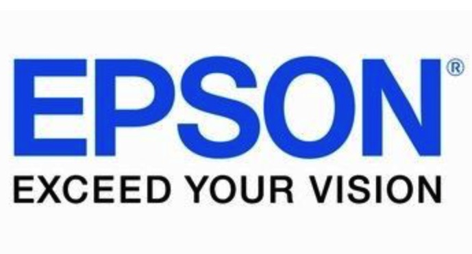 Epson Partner Creates Label Applicators for Pharmaceutical Products