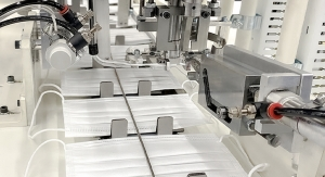 American Made Production Equipment for Mask Manufacturers