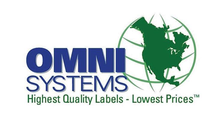 Narrow Web Profile:  OMNI Systems