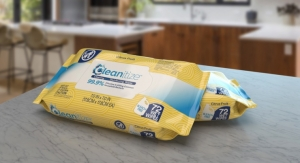 Albaad Disinfectant Wipes Earn EPA Approval