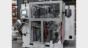 KTI boosts business at Abbott Label