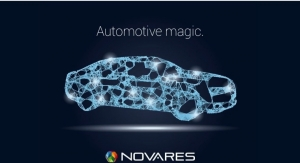 Quad Industries Nominated for Nova Car