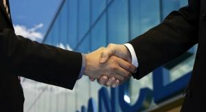 North American Medtech Deals Fall 17 Percent in Q4 2020