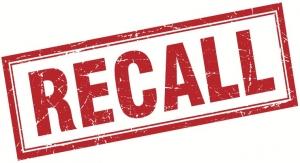 Penumbra Recalls JET 7 Reperfusion Catheter Over Distal Tip Damage