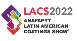 Latin American Coatings Show 2022