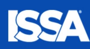 ISSA North America Seeks Speakers