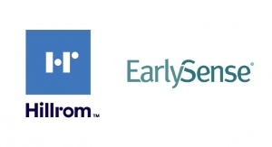 Hillrom Buys EarlySense