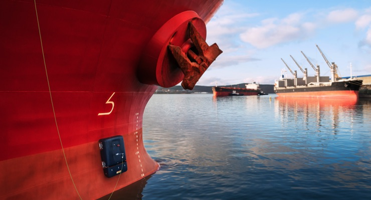 Regulatory, Commercial Advantage Easily Unlocked for Owners with Right Antifouling