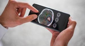 Seeking a Revolution in Clinical Care Through AI