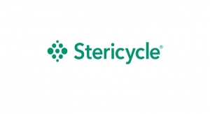 Stericycle Settles Environmental Violations at Its Medical Waste Incinerator