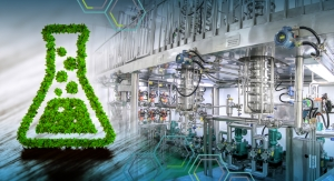 Importance of Green Chemistry in Drug Development And Manufacturing