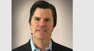UEI Group adds Greg Louder to sales team