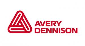 Tapwow, Avery Dennison Introduce