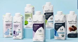 Kate Farms Announces User Survey with Positive Findings on Formulas