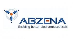 Immunome, Abzena Enter COVID-19 Antibody Cocktail Agreement