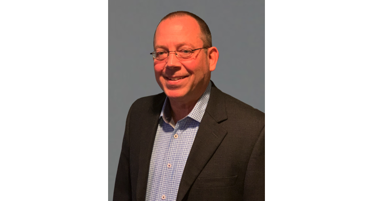 Stephen Cook Joins PLT Health Solutions as Director of Supply Chain