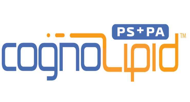 Lipogen Launches Cognitive Health and Stress Ingredient CognoLipid