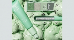 e.l.f. Beauty Shares Q3 2021 Results