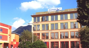 AkzoNobel Opens R&D Lab Dedicated to Low Cure Powder Coatings